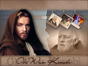 obiwan_ep1-6_wp_by-EveyLou-Jan-07