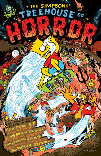 th15cover