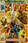 thor-297_small