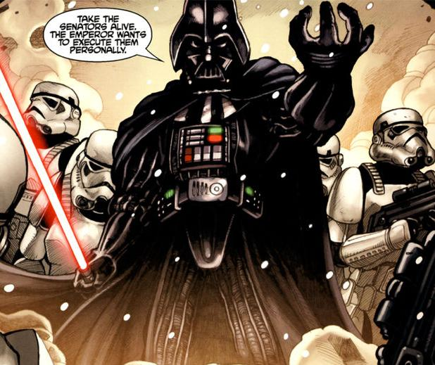 771px-The_Force_Unleashed_098b