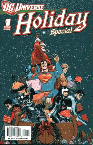300px-DC_Universe_Holiday_Special_1