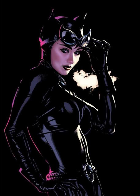Catwoman46-1
