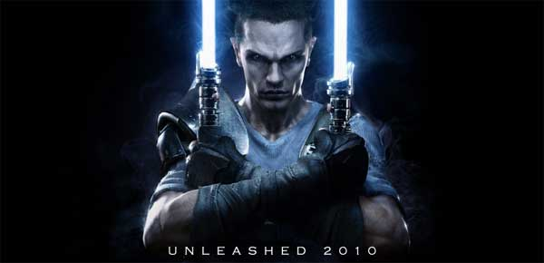 Force-Unleashed-Sequel-Announced