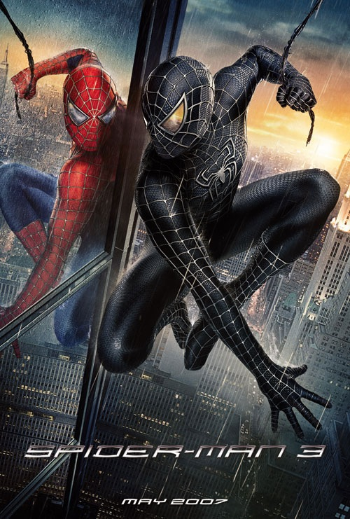 Spider-man 3 was released in 2007 becoming the third highest grossing film worldwide. However domestically, it was the lowest grossing film of the franchise. The public's reaction to the first...