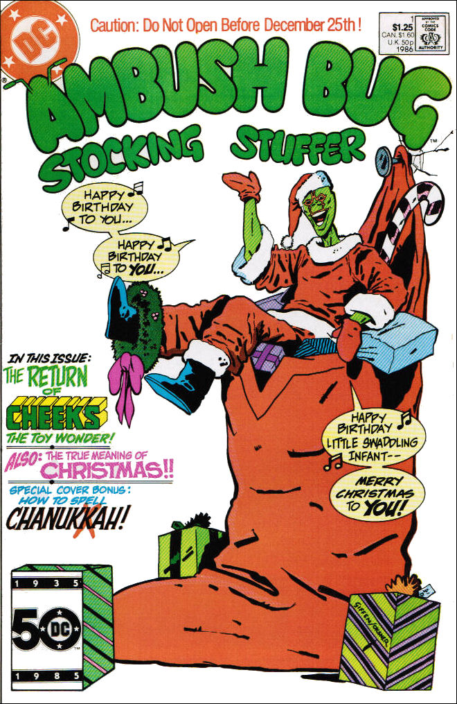 ambush-bug-stocking-stuffer-1_0