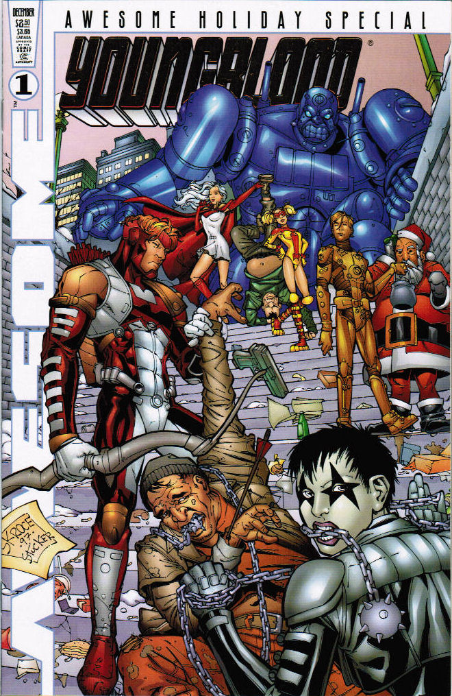 awesome-holiday-special-1-youngblood-cover-variant-gold