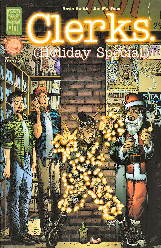 clerks-holiday-special-1