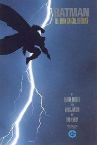 dark-knight-returns-02
