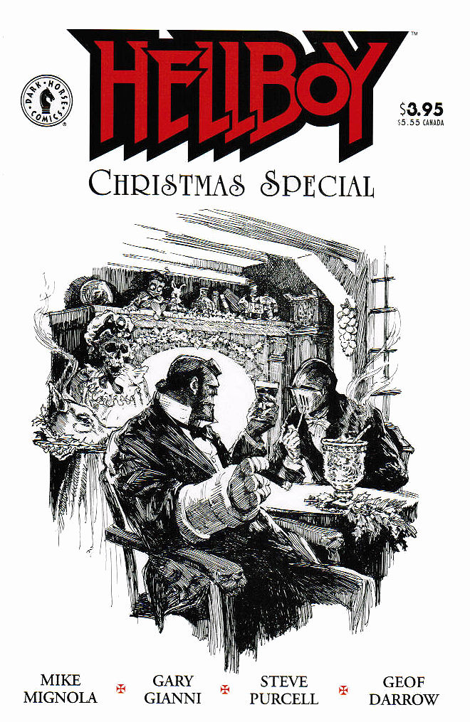 hellboy-christmas-special-1-front