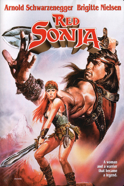 conan the barbarian comic book. Barbarian comic books and