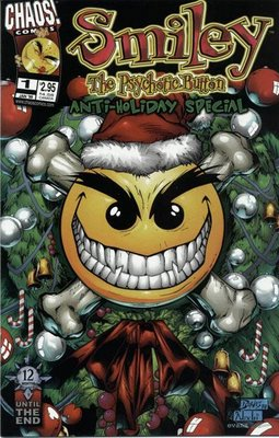 smiley-anti-holiday_super