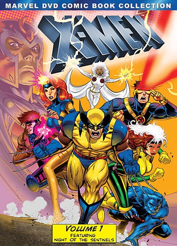 MARABOUT DES FILMS DE CINEMA  - Page 2 X-men-volume-1-marvel-dvd-comic-b-large