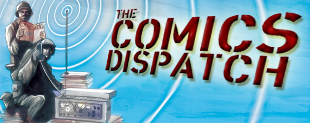 The-Comics-Dispatch-Text1