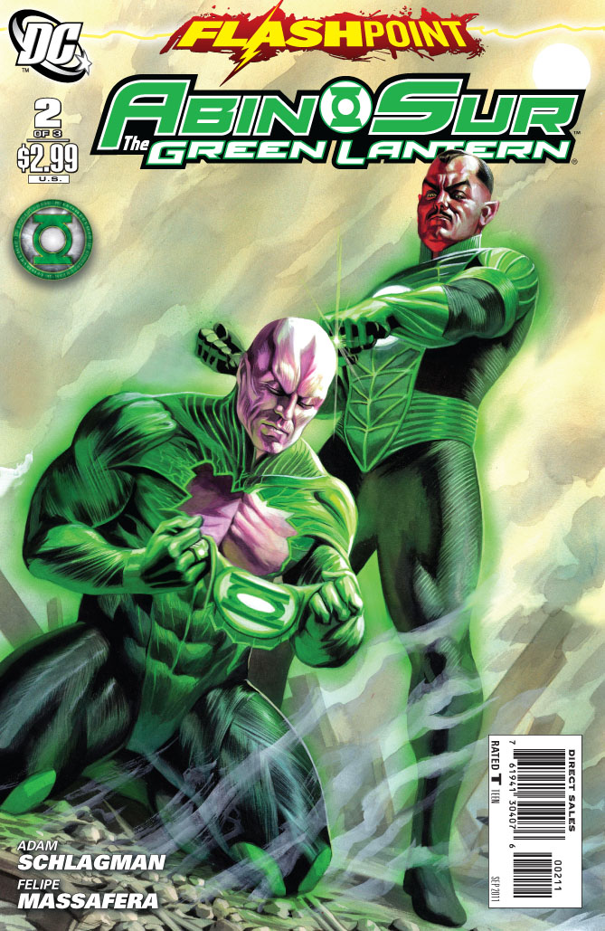 FlashPoint_Abin_Sur_The_Green_Lantern-2_Cover-1