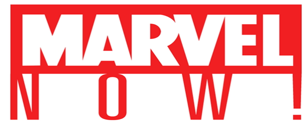 Marvel Now_banner_630x250