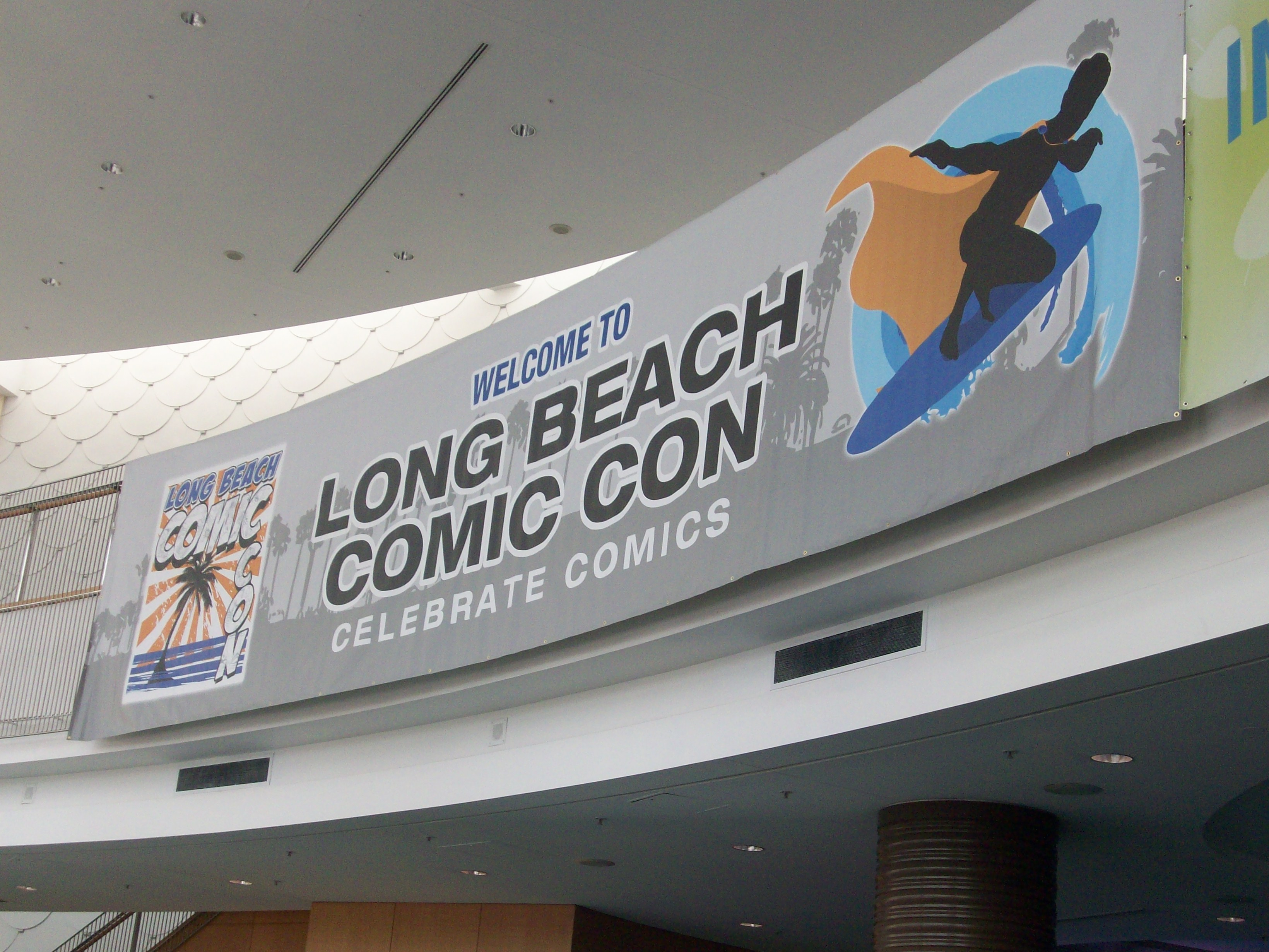 Long Beach Comic Con 2012 019