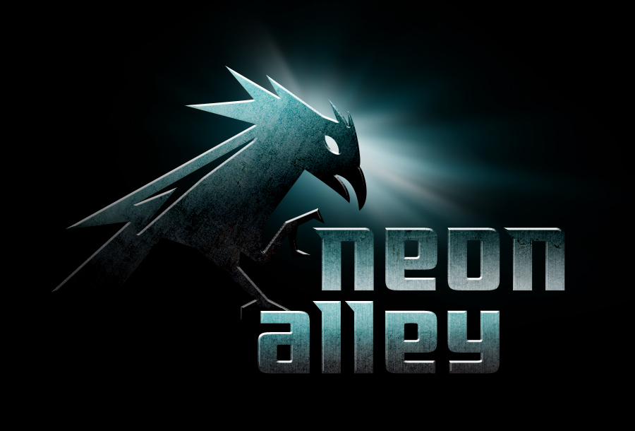 Neon Alley. Viz Media's new anime initiative that launched for the PS3 in October 2012. Now (as of February 12)...