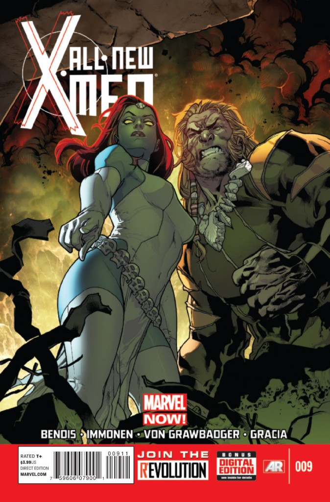 Welcome to the 132nd edition of the Uncanny X-Piles, where we give you our thoughts on the week's worth of X-Men books! The X-Piles Numbers next to each title are...