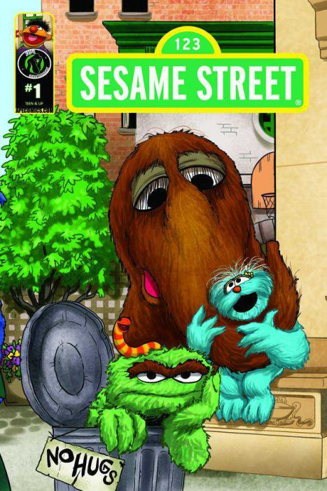 ape-entertainment-sesame-street-issue-1c