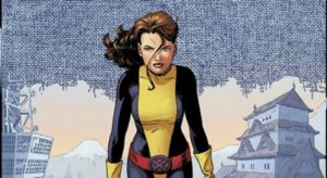 kitty_pryde_days_of_future_past