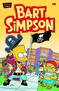 Bart_Simpson_85
