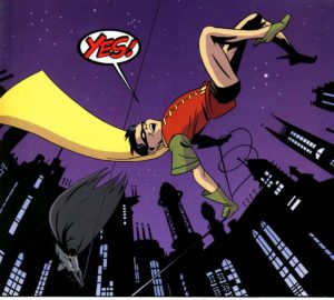 Robin_Dick_Grayson_0018