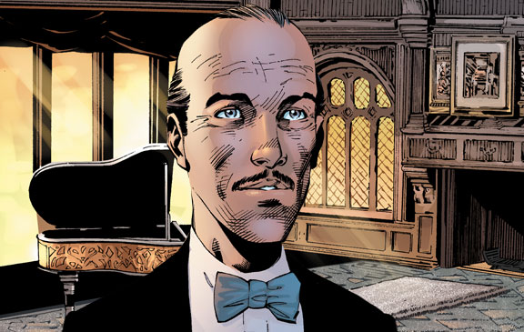 Alfred Pennyworth character_bio_576_alfred5