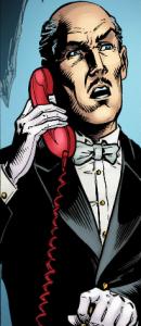 Alfred_Pennyworth_Smallville_003
