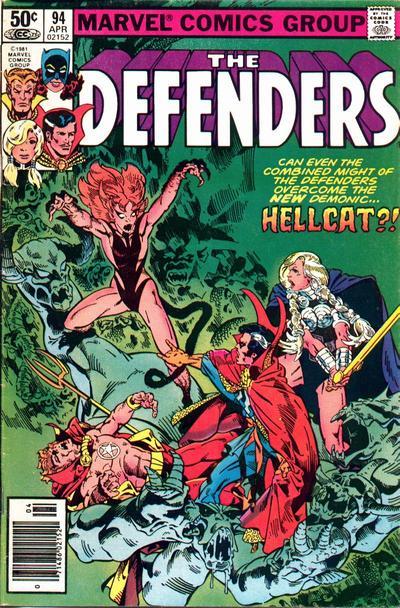 dfenders#94