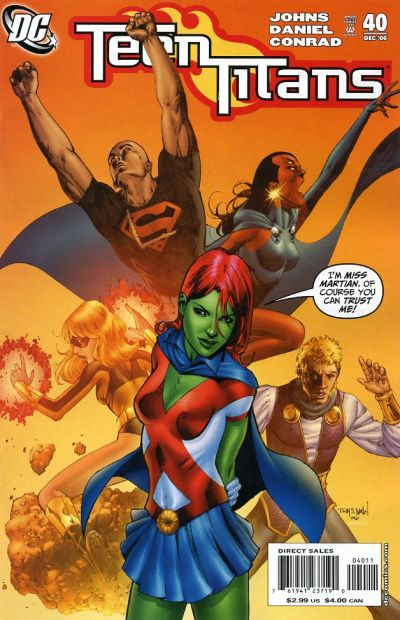 miss martian Teen_Titans_v.3_40