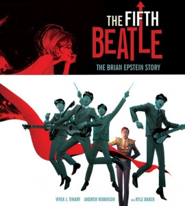 the-fifth-beatle-270x300