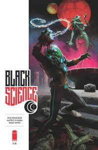 BLACKSCIENCE-197x300