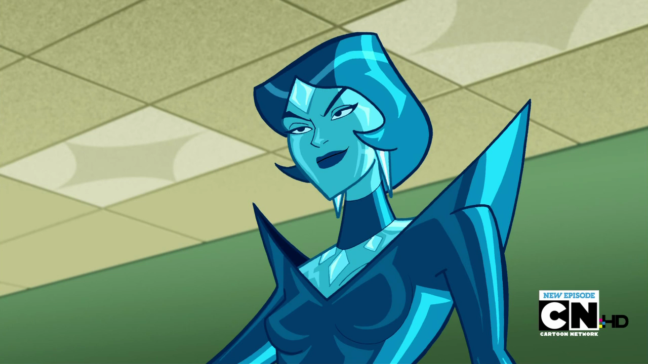 Killer Frost Louise_Lincoln_BTBATB_001