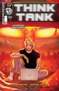 Thinktank_11-1