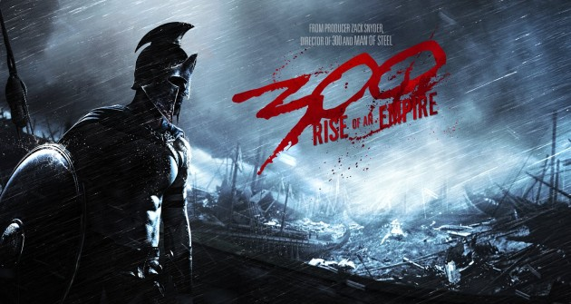 the-300-rise-of-an-empire