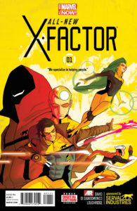 all-new_x-factor_1_cover1