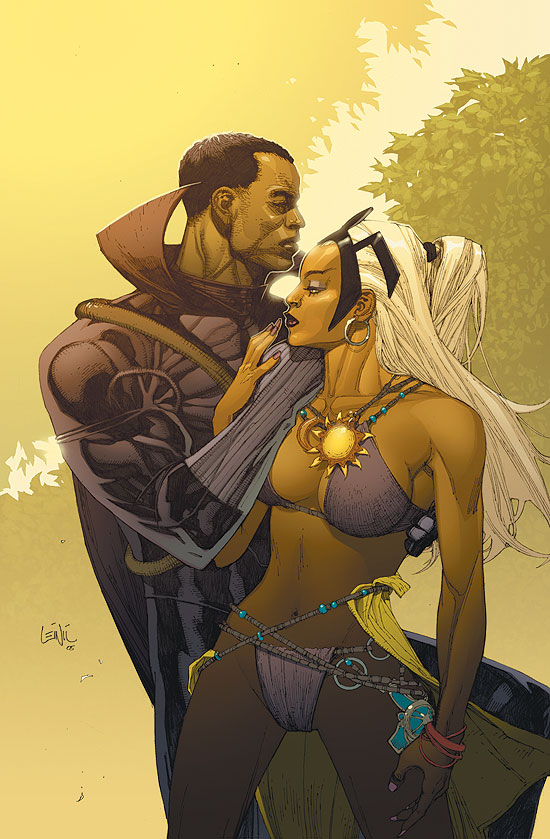 Black-Panther-and-Storm4