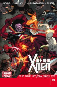 Cover_All-New_X-Men_024
