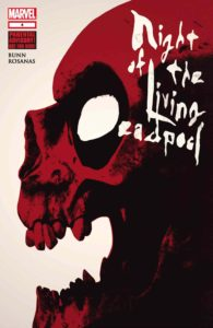 Cover_Night_of_the_Living_Deadpool_004