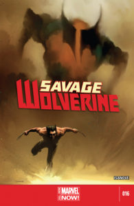 Cover_Savage_Wolverine_016