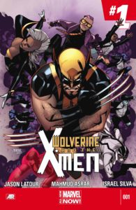 Cover_Wolverine_and_the_X-Men_001