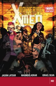 Cover_Wolverine_and_the_X-Men_V2_002