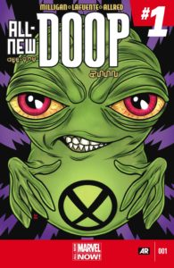 Cover_All-New_Doop_001