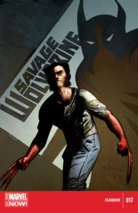 Cover_Savage_Wolverine_017