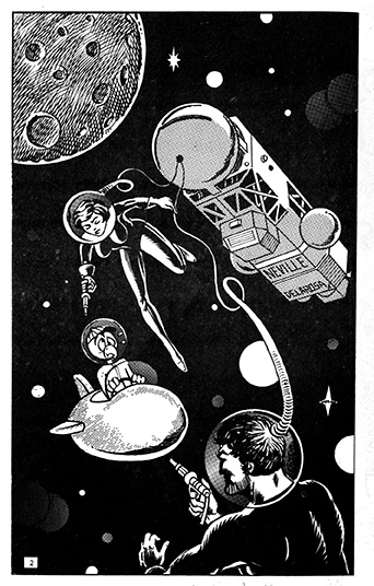 art_entropy_space