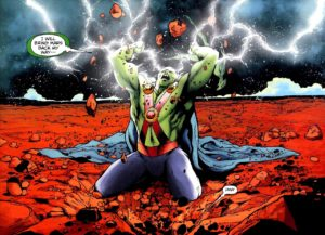 Martian_Manhunter_0052