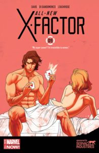 Cover_All-New_X-Factor_009