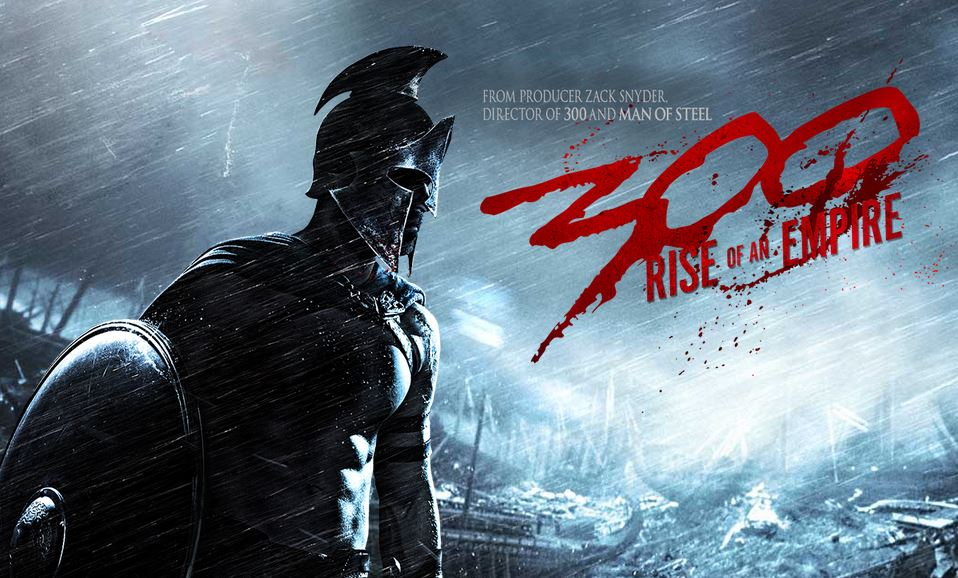 300 rise of an empire games online free