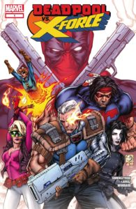 Cover_Deadpool_vs_X-Force_001