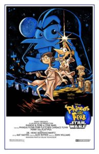 PhineasFerbStarWars3
